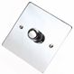 Dimmer Switches / Rocker Dimmer Combinations